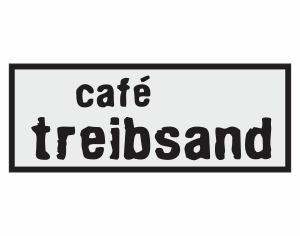 0049 Cafe Treibsand homepage