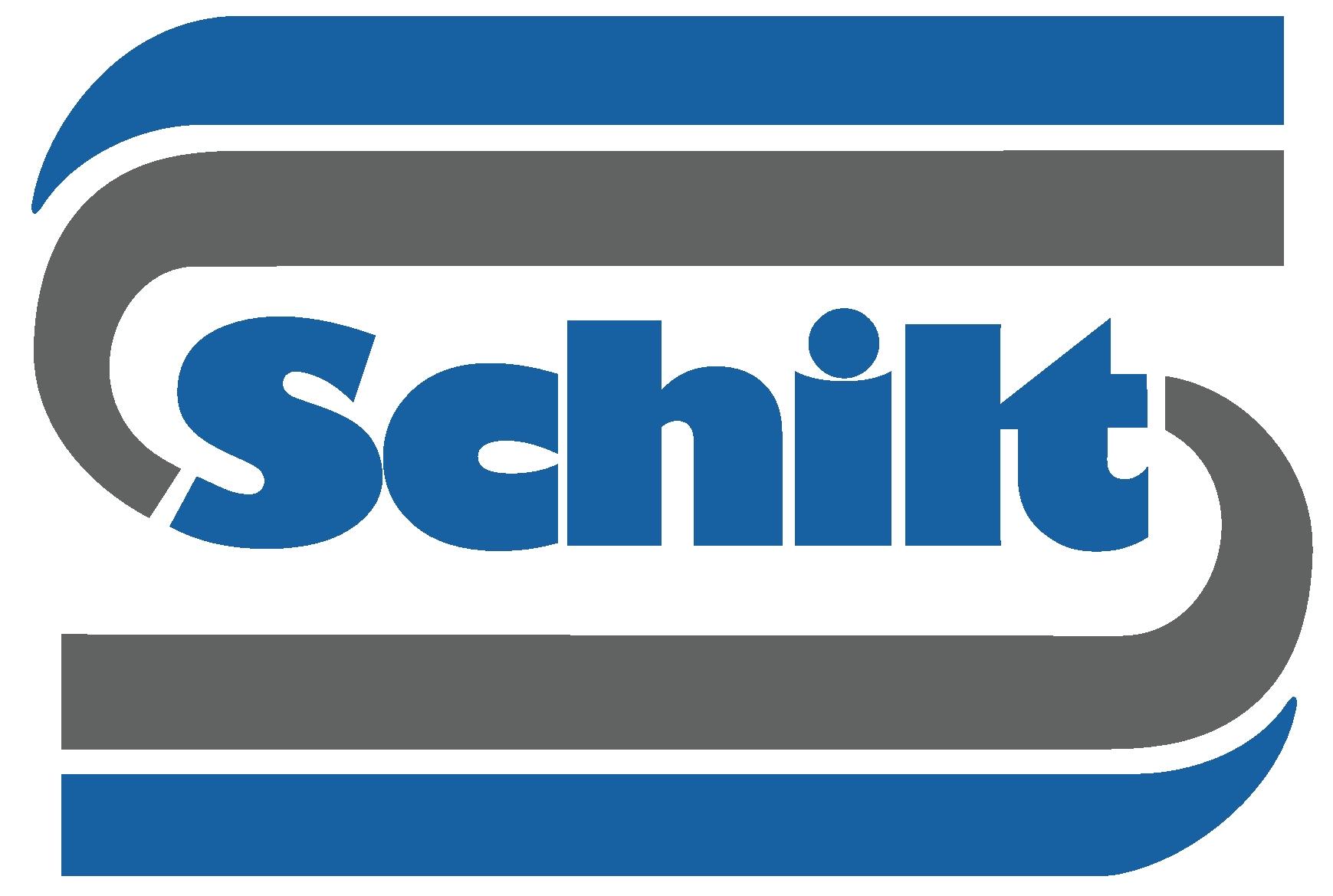 Schilt