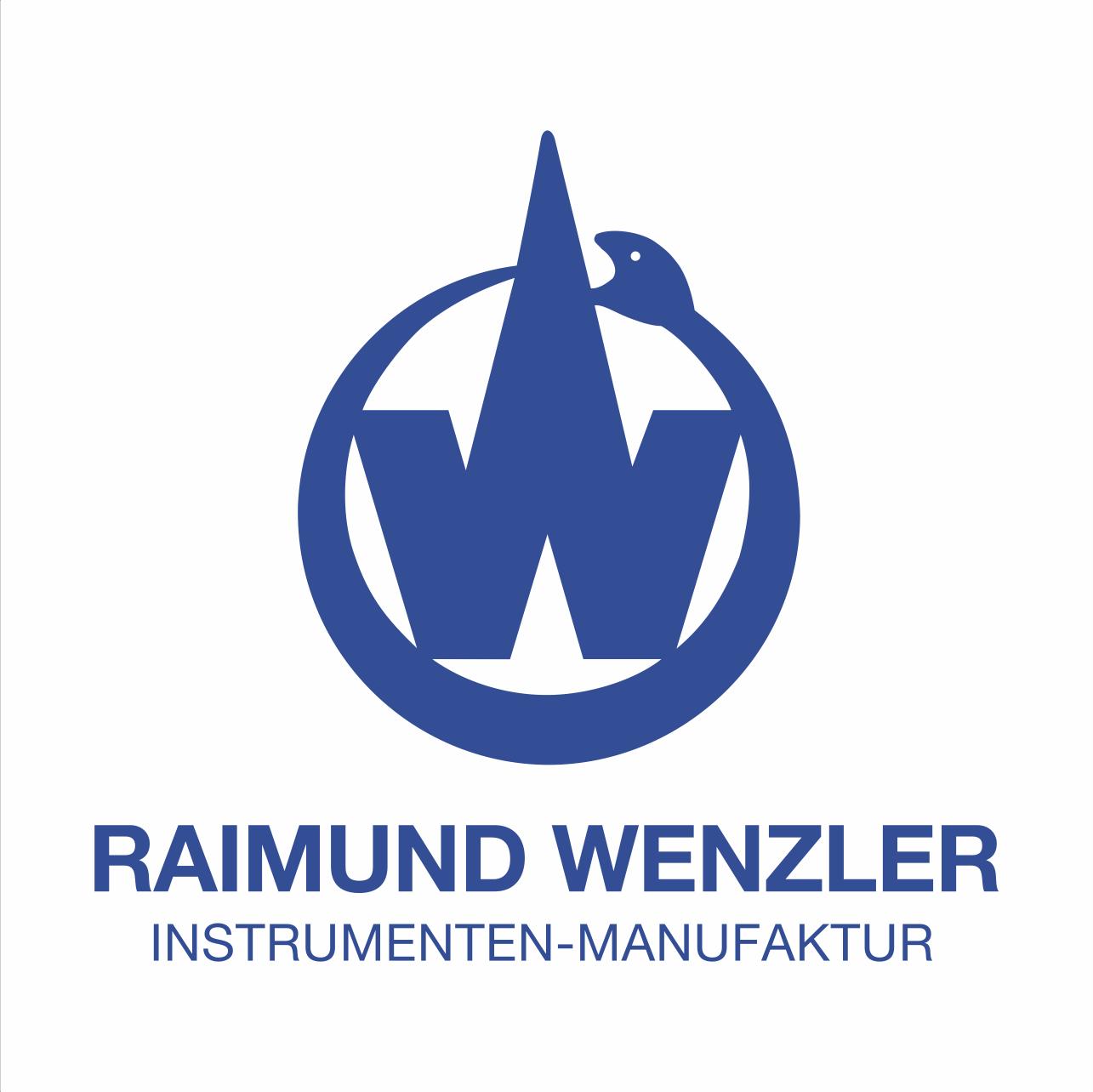 Raimund Wenzler